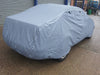 mercedes 250 280 c ce w114 1969 1976 winterpro car cover