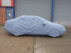 jaguar xj12 series 1 lwb xj12l 1968 1973 winterpro car cover