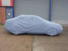 citroen c6 saloon 2006 onwards winterpro car cover