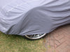 datsun 240z 260z 1969 1978 winterpro car cover