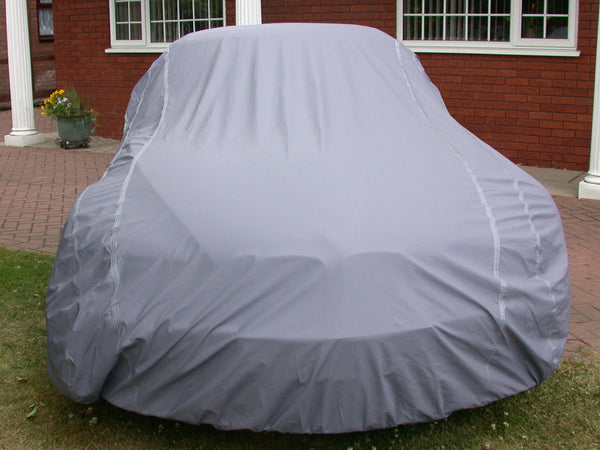 daimler dart sp250 1959 1964 winterpro car cover