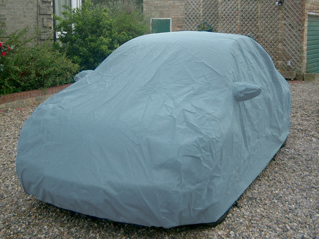 vw beetle 2012 onwards weatherpro car cover 1