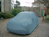 vw classic beetle 1975 1999 weatherpro car cover
