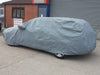 seat exeo estate 2008 onwards weatherpro car cover