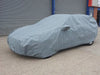 saab 9 3 sportwagon sportcombi 2003 onwards weatherpro car cover