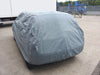 vw crossfox 2005 onwards weatherpro car cover