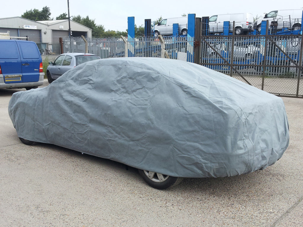 mg magnette mark iii iv 1959 1969 weatherpro car cover