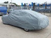 fiat 124 sports coupe 1967 1975 weatherpro car cover