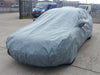 Kia Rio Saloon/Hatch 2000-2006 WeatherPRO Car Cover