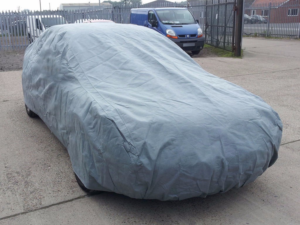 triumph toledo 1970 1976 weatherpro car cover