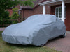 daimler dart sp250 1959 1964 weatherpro car cover
