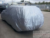 Ford Escort RS Cosworth with Tailgate Spoiler 1992 - 1996 SummerPRO Car Cover