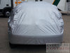 Kia Cerato Hatch (Forte)  2009 onwards SummerPRO Car Cover