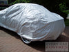 Fiat 124 Spider 1966 - 1985 SummerPRO Car Cover