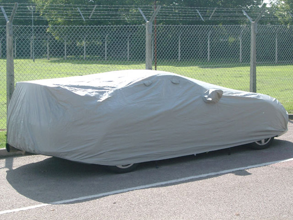 toyota supra with factory rear spoiler 1993 2002 weatherpro car cover