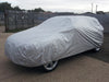 nissan qashqai 2007 onwards summerpro car cover