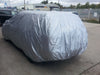 vw type 4 411 412 variant 1968 1974 summerpro car cover