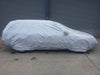 fiat stilo multiwagon 2002 2007 summerpro car cover