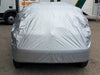 mercedes b180 200 cdi w246 2012 onwards summerpro car cover