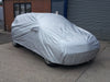 toyota yaris hatch 2005 2012 summerpro car cover