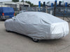Chevrolet Cruze Saloon 2008-onwards SummerPRO Car Cover