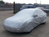 fiat 20v up to 2000 summerpro car cover