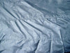 Rover P3 (models 60, 75) 1948-1949 SummerPRO Car Cover