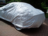 BMW Z3 1996 - 2002 SummerPRO Car Cover
