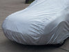 morgan aero 8 2001 onwards summerpro car cover