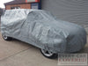 Nissan Murano 2002-2014 WeatherPRO Car Cover