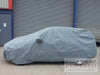 BMW 2 Series Active Tourer F45 2013-onwards WeatherPRO Car Cover