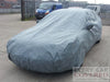 Mercedes CLS Class C257 Coupe 2018 onwards WeatherPRO Car Cover