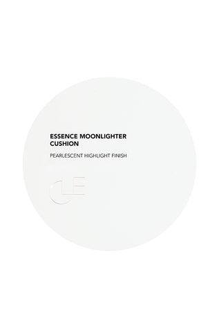 CLE ESSENCE MOONLIGHTER CUSHION