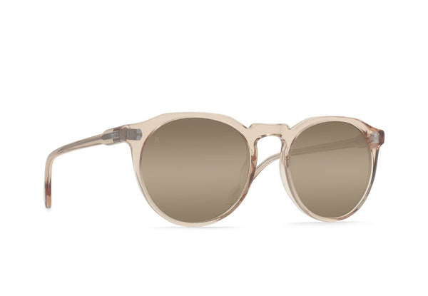 RAEN REMMY DAWN SUNGLASSES