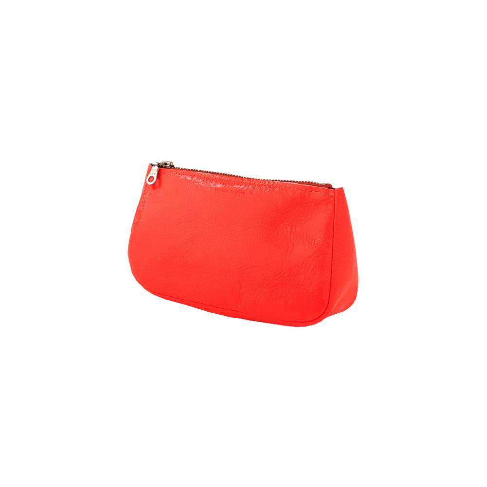 TRACEY SMALL FATTY ZIP POUCH