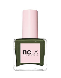 NCLA BEAUTY NAIL POLISH