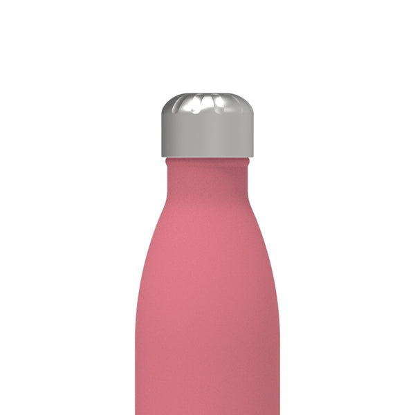 CORAL REEF S'WELL 17OZ BOTTLE