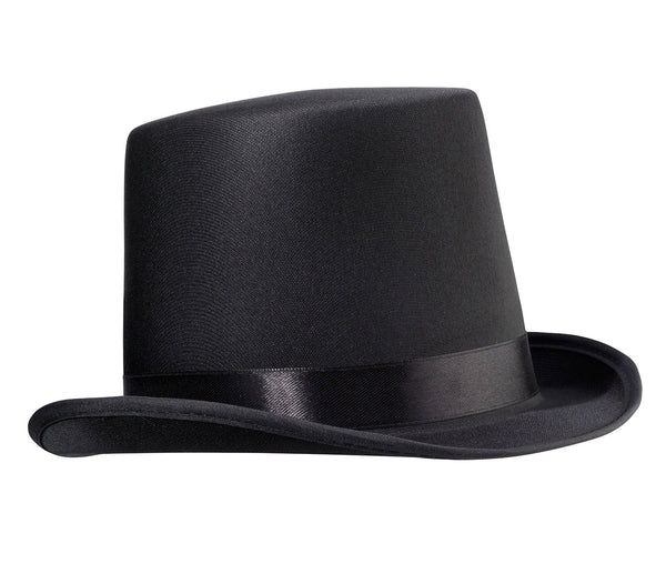 Mini Top Hat Ring Pillow Alternative