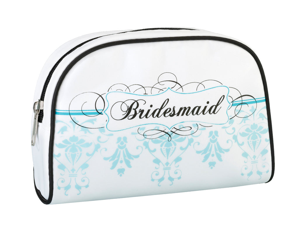 practical bridesmaid gift