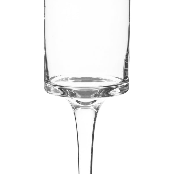 Wedding Party Champagne Flutes (4pc)