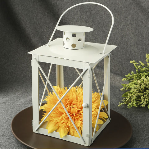 lantern for wedding decor
