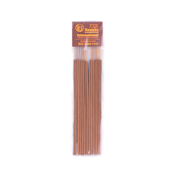 Kuumba - Classic Regular Incense (Dream Flower)