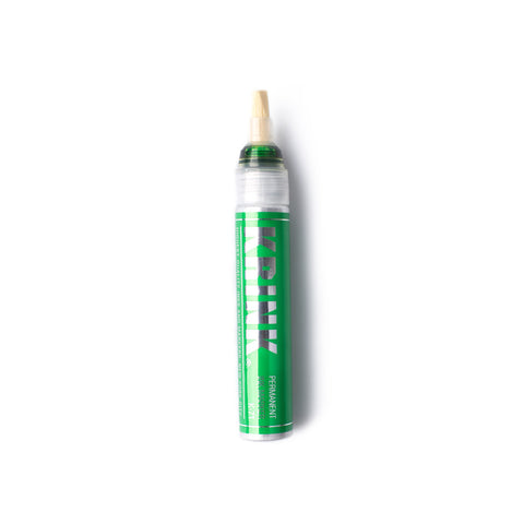 Krink - K-71 Permanent Ink Marker (Green)