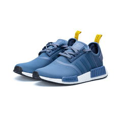 adidas Originals - NMD R1 (Tech Ink/Tech Ink/White)