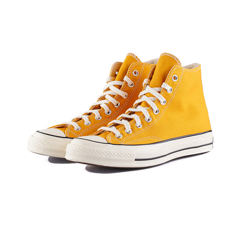Converse - Chuck 70 Classic High Top (Sunflower/Black/Eg)
