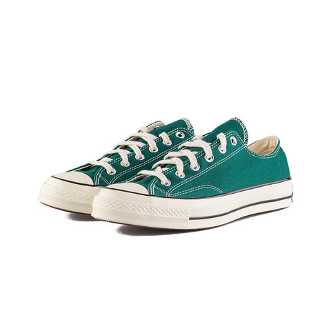 Converse - Chuck 70 Low Top OX (Midnight Clover/Eg)
