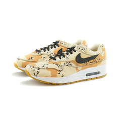 Nike - Air Max 1 Premium (Beach/Black-Praline)