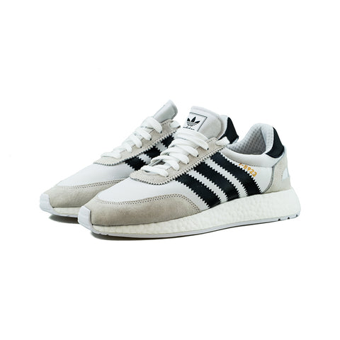 adidas Originals - I-5923 (White/Core Black)