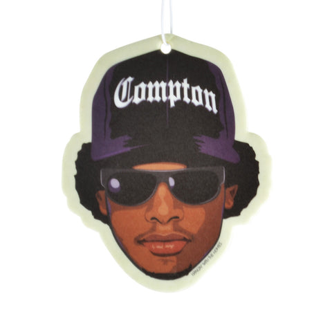 Hangin' With The Homies - Eazy-E Air Freshener