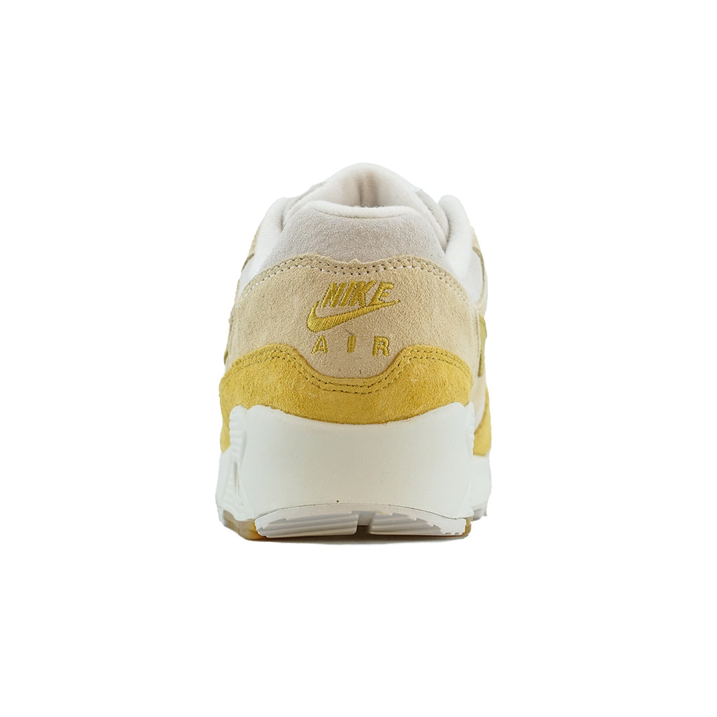 Details about NIKE AIR MAX 901 GUAVA ICEWHEAT GOLD SUMMIT WHT AQ1273 800 NEW WMNS SIZE 7